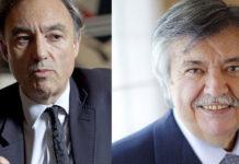 Claude Tendil et Bernard Spitz héritent de la présidence de commissions au Medef