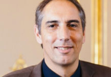 Olivier Brenza
