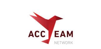 AccTeam Network