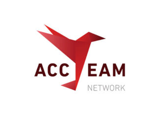 AccTeam Network
