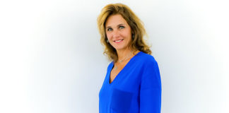 Anne-Séverine Lucas