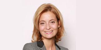 Emmanuelle Martin