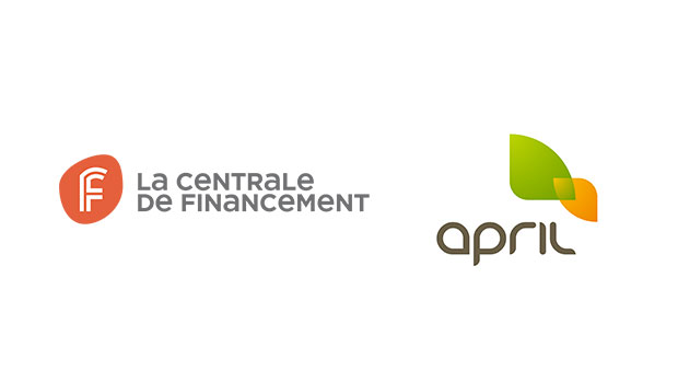 April achète la Centrale de financement