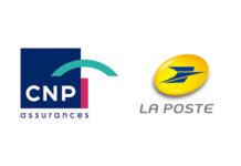 Rapprochement entre CNP Assurances et La Poste