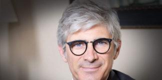 Stéphane Dedeyan, directeur général du groupe Vyv