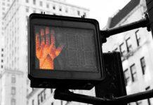 Stop sur les baisses de tarifs