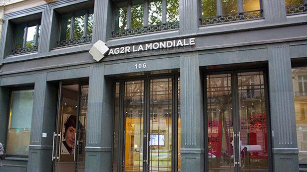 Aegide-Domitys : AG2R La Mondiale devient actionnaire majoritaire