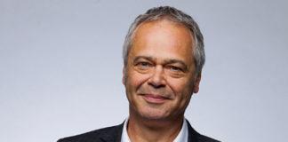 Éric Mollard
