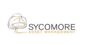 Logo de Sycomore Asset Management