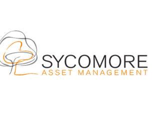 Logo de Sycomore Asset Management
