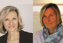 Anne-Françoise Potiez remplace Marie-Hélène Poirier