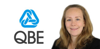 Stephanie Taschek rejoint QBE France