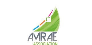 L'Amrae présente son panorama SIGR