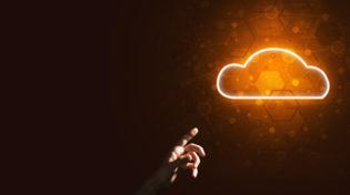 WEBXL 4.2 : la nouvelle version disponible en cloud met l'accent sur la conformité Solvabilité II
