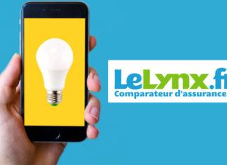LeLynx.fr se lance sur l'énergie
