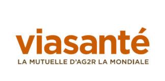Logo de Viasante Mutuelle