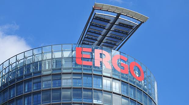 Ergo France se lance sur le marché de la construction