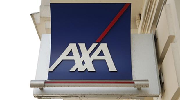 Pertes d'exploitation : Axa condamné à indemniser trois nouveaux restaurants