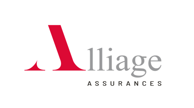 Alliage assurances mis en liquidation