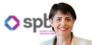 Isabelle Eloir rejoint SPB