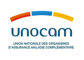Logo de l'Unocam