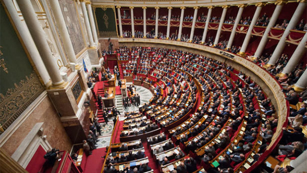 PLFSS : Un amendement 'surprenant' sur le tiers payant, selon la FNMF