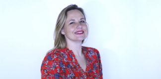 Virginie Degroote