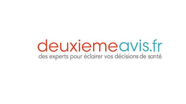 1330b4ee37cc59 Santé   Deuxiemeavis.fr signe un partenariat avec Santéclair