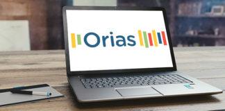 L'orias depasse les 100.00 inscrits