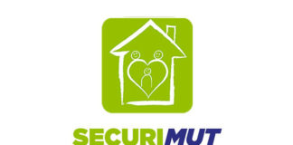 Logo de Securimut