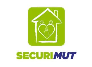 Logo de Securimut