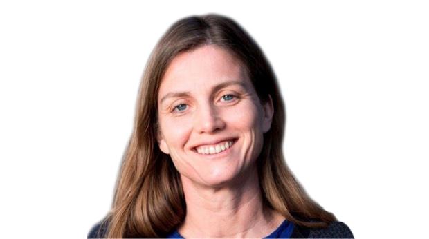 sandrine lemery quitte l'ACPR