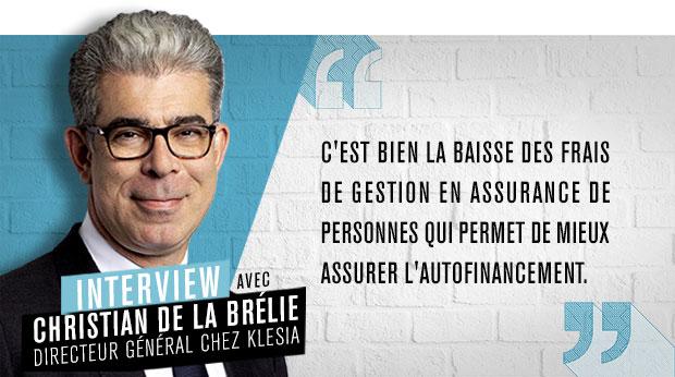 Christian Schmidt de la Brélie