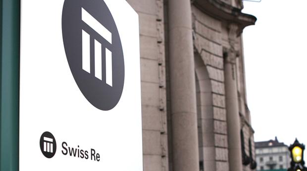 Résultats 2020 S1 : Swiss Re plonge dans le rouge à cause de la Covid-19