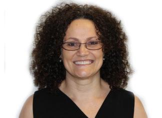 Olga Sanchez devient directrice generale d'axa espagne