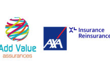 Add Value et Axa XL