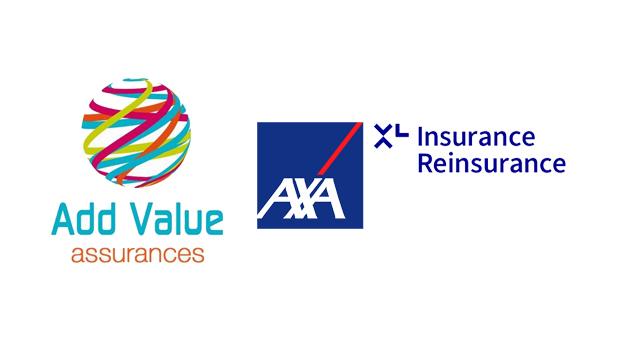 Add Value et Axa XL