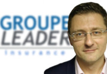 Franck Domenech rejoint Groupe Leader Insurance
