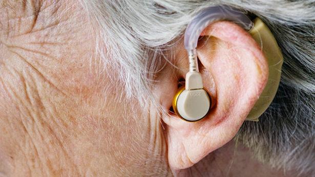 100% santé : Harmonie Mutuelle revoit sa copie sur l'audioprothèse