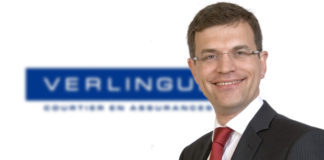 David Gierski rejoint Verlingue