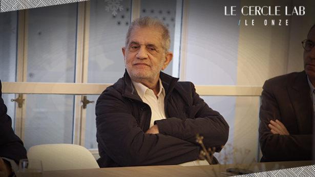 Cercle LAB : Retour sur la deuxième réunion du club indemnisation [2018/19]