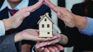 Assurance emprunteur : APRIL transforme son modèle pour devenir plus ouvert et multimarques