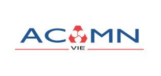 Logo de ACMN Vie