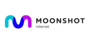 Logo de Moonshot