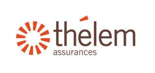 Logo de Thélem Assurances