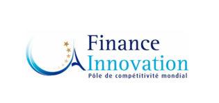 Logo de Finance Innovation