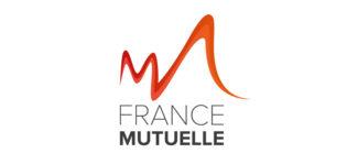 Logo de France Mutuelle