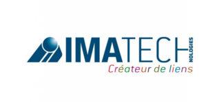 Logo de Imatech