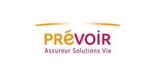Logo de Prévoir