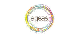 Logo de ageas